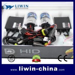 hotsale العلامة التجارية liwin 2015 أفضل اختبأ زينون عدة 12v 35w 6000k h4 vehice إكسسوارات رف atv للحصول على سيارات الدفع الرباعي