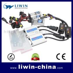 الصين أفضل liwin 2015 12v 35w hotsale مجموعات ضئيلة الصابورة اختبأ زينون عدة سيارات الدفع الرباعي السيارة دراجة نارية بيع للبيع