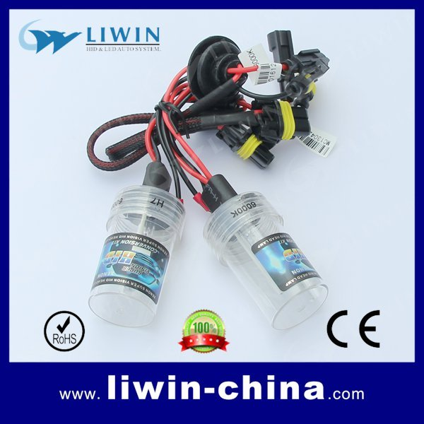 Liwin brand 2015 liwin xenon hid kits china, wholesale hid xenon kit for auto headlight