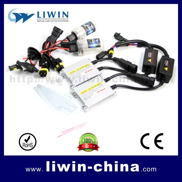 Liwin new product 2015 liwin china professional after-sale policy xenon hid kit h7 for sale