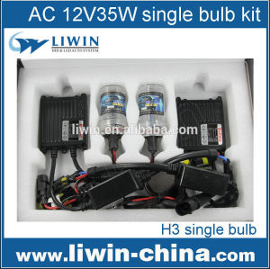real factory wholesale Durable hid xenon light kit for acura cl auto auto parts