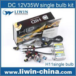 Good price xenon hid kit h7 for Camry hot deals