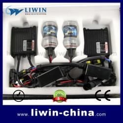 عالية الجودة liwin 12v 35w hid الصابورة طقم إصلاح، 35w المصابيح اختبأ الصابورة الإلكترونية ل، hid الصابورة 35w 23kv 9006