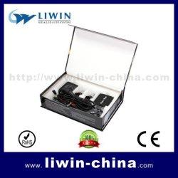 تصميم مصانع جديدة liwin مورد لقطع غيار السيارات canbus اختبأ زينون عدة للسيارة