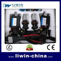 حار بيع السيارات التبعي liwin 35w الصين للسيارات ac ضئيلة canbus canbus اختبأ طقم للسيارة السيارات المستعملة في دبي