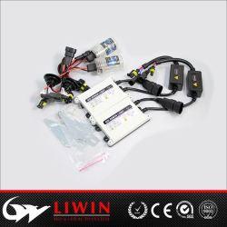 الصين العلامة التجارية بيع المصنع liwin h8 24v طقم زينون طقم زينون حجبا المصباح لقطع غيار السيارات عدة h1 تحويل عدة