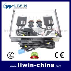 الجديد وصول liwin l2v 35w حار بيع دراجة نارية اختبأ مجموعات ضئيلة الصابورة 9007 3