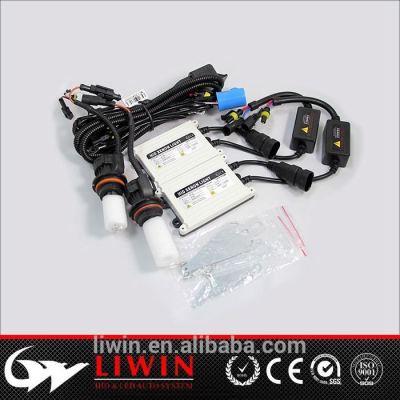 Competitive price hid kit xenon h7 9007 xenon hid kit hid kits xenon for PRIUS car