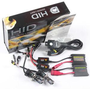 2015 hotsale led head light,hid kits h4 h7 for sale