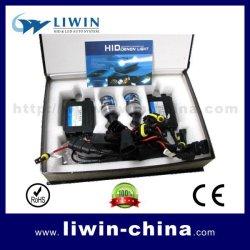 الجملة ذات جودة عالية liwin ac12v 35w سيارة اختبأ زينون عدة assessories المصنوعة في الصين