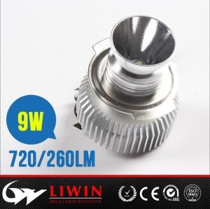 سعر جيد liwin 350z 12v المصباح قاد الاضواء دراجة نارية