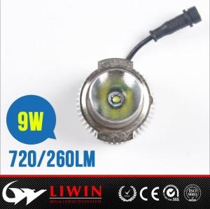 موتو liwin ip67 9w المصباح الأمامي بقيادة المدرب