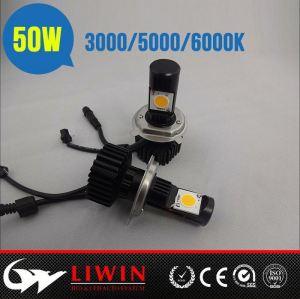 نوعية جيدة الطاقة إنقاذ مصباح led h1 1800lm السوبر السعر