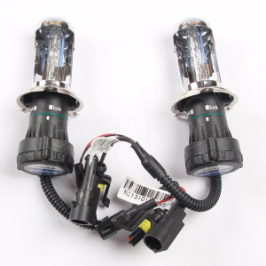 قاد السيارة الأمامي liwin ارتفاع منخفض، الصمام العلوي عدة لمصباح سيارة h 4, h4 led مصباح دراجة نارية