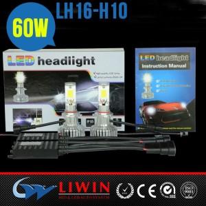 lw 50% خارج مصنع اسعار النفط ادى تغيير لون السيارات عيون الملاك المصابيح الأمامية المصابيح الأمامية للدراجات النارية