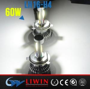 أفضل أحدث قوية 12v 60w lw lw ضوء سيارة أدى الضباب