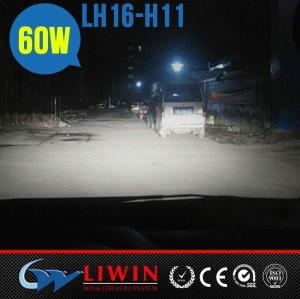 قاد سيارة شعبية lw تغيير لون مع سيارة عيون الملاك المصابيح الأمامية