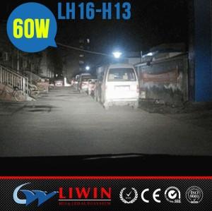 أفضل!!! led عالية الكثافة المصابيح الأمامية السيارات h4 12v-24v