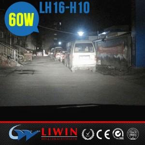 الصين العلامة التجارية liwin معظم poupular بيع ساخنة جديدة السيارة قاد الاضواء