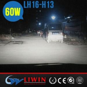 وافق ce سعر الجملة lw 12 h13 أشهر الضمان مصباح led سيارة