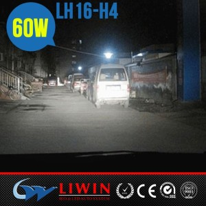 lw lw cxa1512 2015 جديدة عالية السطوع الصمام العلوي
