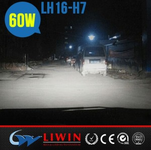 lw 2015 جديدة ذات جودة عالية h11 h1 h4 h3 h7 h8 h9 h11 9005 9006 3000lm، السوبر مشرق الصمام لمبة المصباح h7