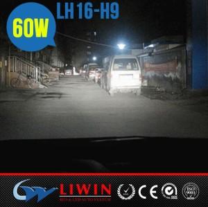 lw 2015 المنتج الجديدجودة عالية اختبأ لمبة زينون المصابيح الأمامية للسيارات الطرق الوعرة أضواء جرار