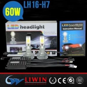 بيع بالجملة الساخنة liwin كشافات مصنعين h7 السيارات بقيادة مصباح