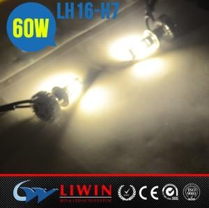 lw 2014 جديدة هايت تجويف h7 h4 أدى المصباح السوبر مشرق الصمام لمبة المصباح h7 بقيادة السيارة الأمامي