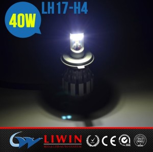 lw سعر جيد توفير الطاقة سطوع عالية bi-led مصباحدراجة نارية المصباحدراجة نارية رئيس ضوء