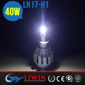 lw جودة عالية سعر المصنع للماء السوبر سطوع المصباح السيارات التسوية