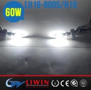 lw brigtness عالية الجودة الأعلى نمط جديد سعر المصنع للماء assembley السيارات المصباح