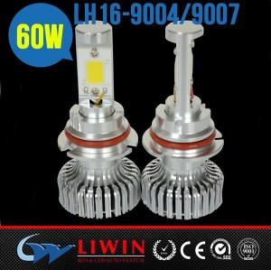 أعلى جودة توفير الطاقة المتكاملة lw سطوع عالية تصميم الذيل مصباح الضباب السيارة الأمامي المصابيح