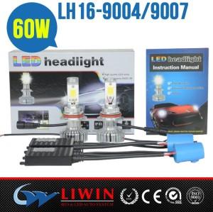 lw الصيف تعزيز قوة عظمى فائقة السعر ترميم مجموعة المصباح سيارة واقية من الغبار