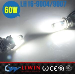 lw سعر المصنع الساخنة عالية brigtness 2014 السيارة الأمامي المصابيح