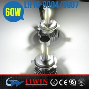 حار بيع أعلى جودة lw مصنع سعر جيد قوة عظمى شعاع ضوء السيراميك موصل المصباح