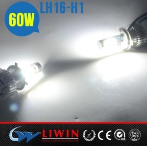 التصميم المبتكر lw سعر السوبر ادى المصباح السيارات الغبار إثبات