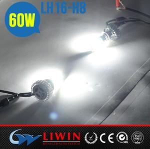 lw نوعية جيدة الطاقةأسعار تنافسية ارتفاع التجويف المصابيح الأمامية الدراجة الجبلية