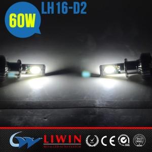 lw الساخنة مبيعات عالية الجودة قوة عظمى فائقة السعر مصباح مختومة الشعاع العلوي