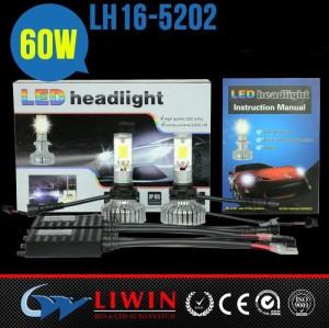 فائقة الجودة بأسعار تنافسية جيدة lw شعاع ضوء المصباح الأمامي