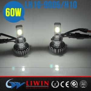 فائقة الجودة lw g500 الموفرة للطاقة عالية السطوع المصابيح الأمامية
