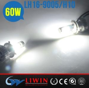 فائقة الجودة العالية الطاقة lw سعر المصنع زجاج عدسة المصباح