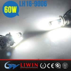 حار بيع أعلى جودة lw led الموفرة للطاقة المصباح كشافات 2500lm hiway