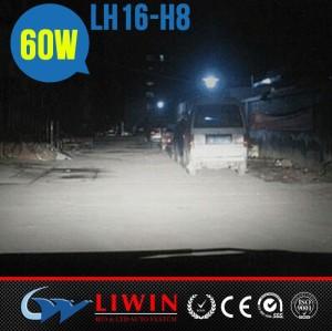 lw عالية brigtness شعاع-- يبرز التصميمسعر المصنع g65 المصباح