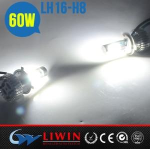 lw 2014 brigtness ارتفاع آخر شعاع-- يبرز التصميم الجيد شعاع ضوء المصباح h1