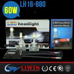 lw جودة عالية ارتفاع أسعار الطاقة المصنع h8 880 الصمام العلوي