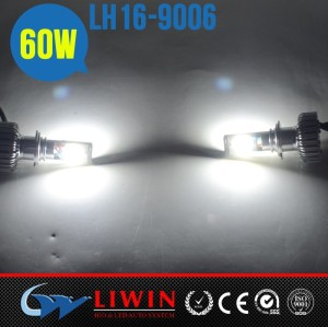 lw سعر جيد نوعية جيدة عظمى المصابيح الأمامية كشافات المصباح