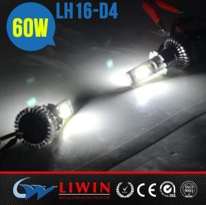 lw نوعية جيدة سعر المصنع أسلوب جديد لتوفير الطاقة سطوع عالية المصابيح الأمامية الجديدة المقدمة