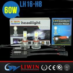 lw جودة عالية brigtness عالية شعاع-- يبرز التصميمأسعار تنافسيةارتفاع سطوع مصباح تحويل عدة