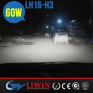 lw نوعية جيدة قوية المصباح canbus التصميمسعر جيد